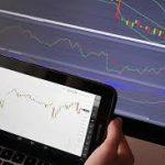 Gráficos de trading