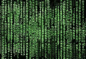Programaciones digitales