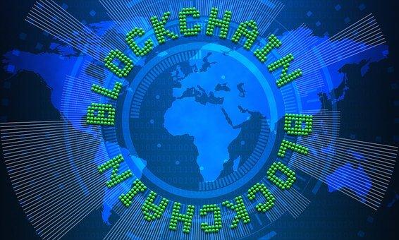 Blockchain cambios tecnológicos
