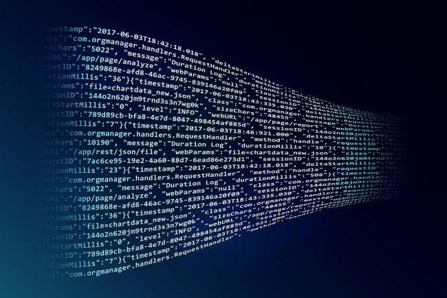 Método Criptográfico