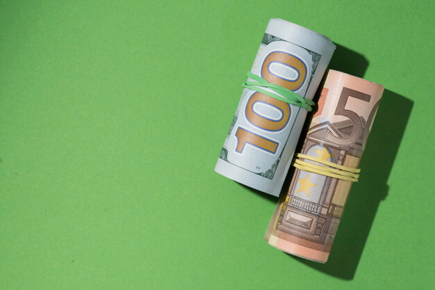 Mejores Pares de Divisas para Invertir en Forex