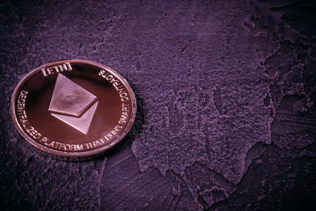 las mejores monedas criptográficas para invertir con un presupuesto pequeño
