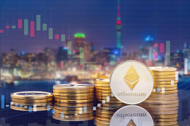 Inversiones en Ethereum Confiables